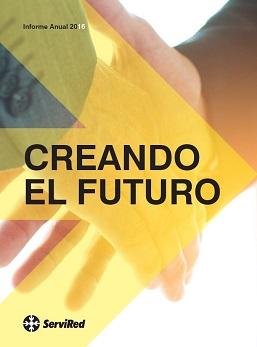 http://www.servired.es/wp-content/uploads/2012/10/Memorias-ServiRed_2016.pdf